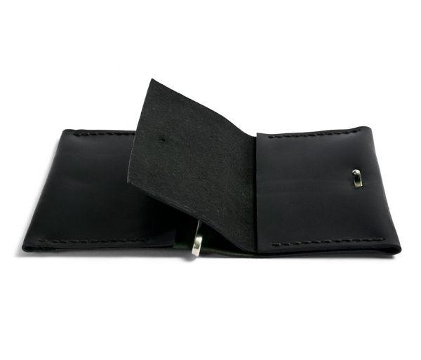 card case #3