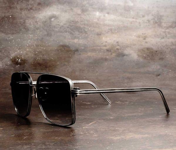 glasses #2
