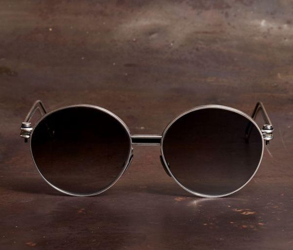 glasses #3