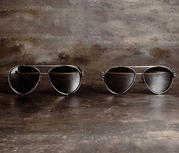glasses #11