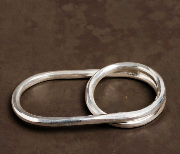 ring curl