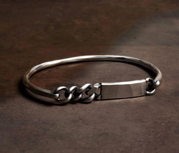 bracelet closure tag mixed