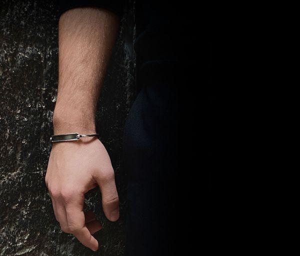 bracelet tube tag