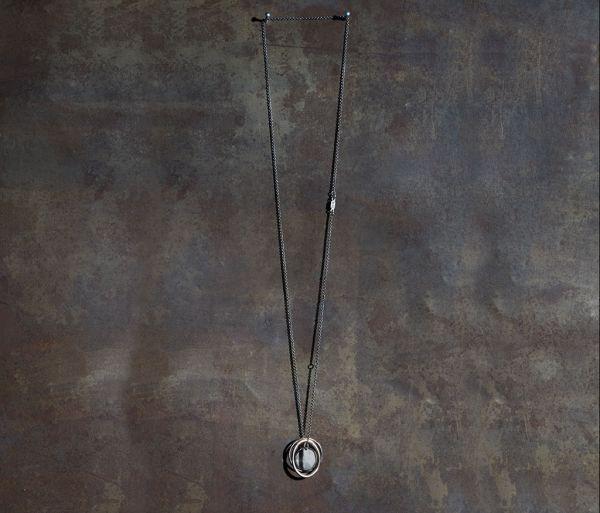 fine chain frames