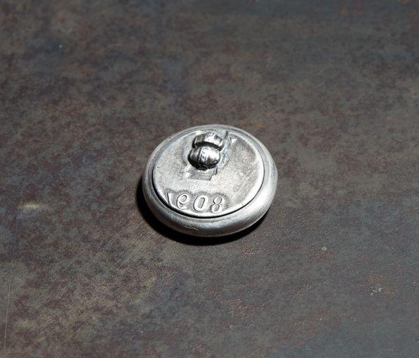 badge relief