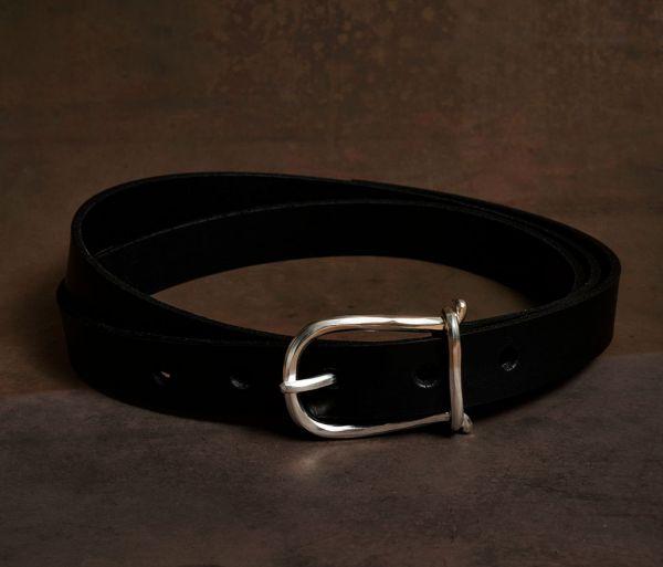 belt loop fine