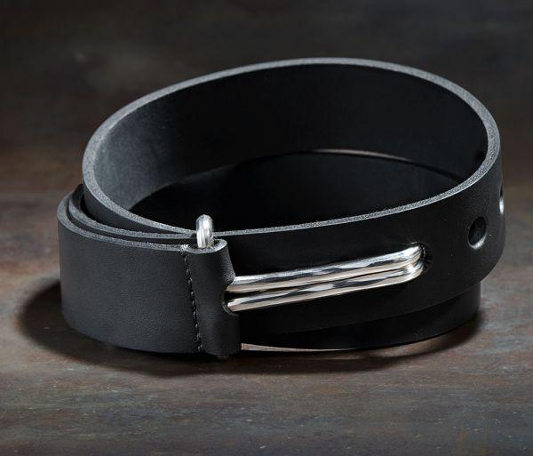 belt long hook