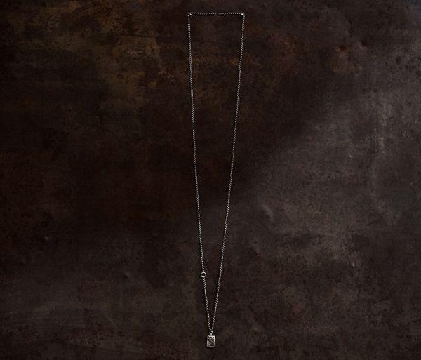 chain mini 25 years