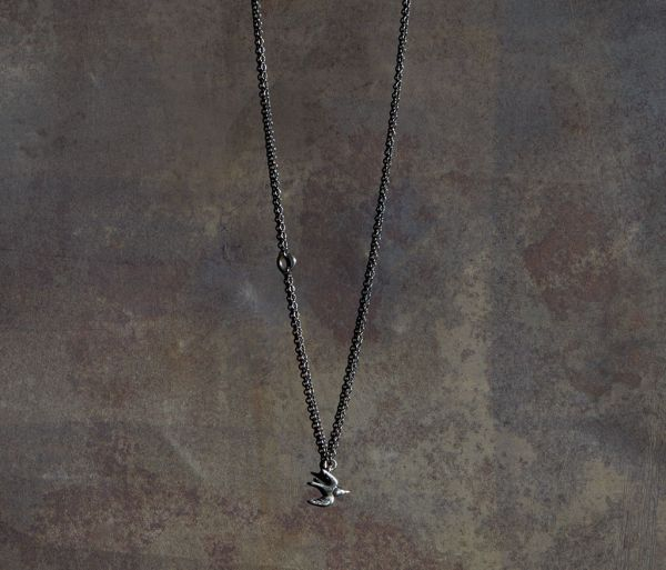 chain mini swallow