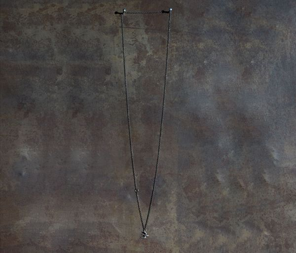 chain mini swallow