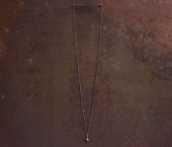 chain mini rosebud