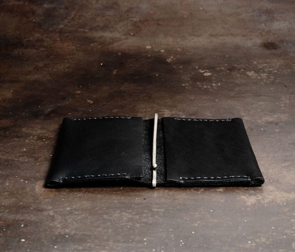 card+note case