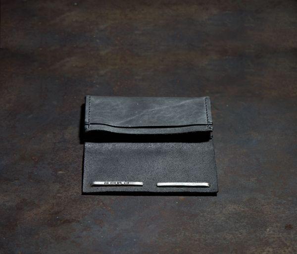 card case brace tool traces