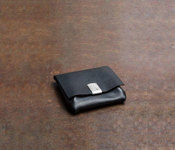 purse tool traces