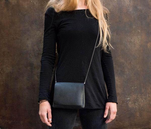 shoulder bag #1